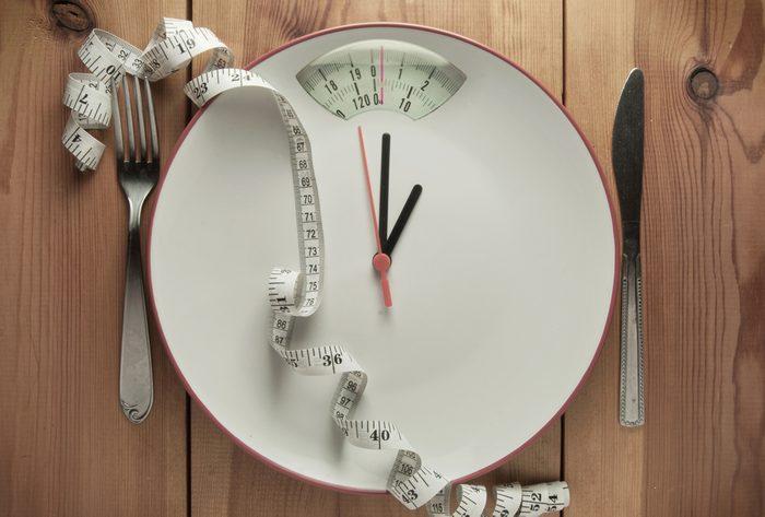 Les meilleurs trucs au monde pour maigrir et perdre du poids rapidement.