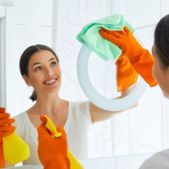 Ménage: comment gagner du temps et économiser de l'argent