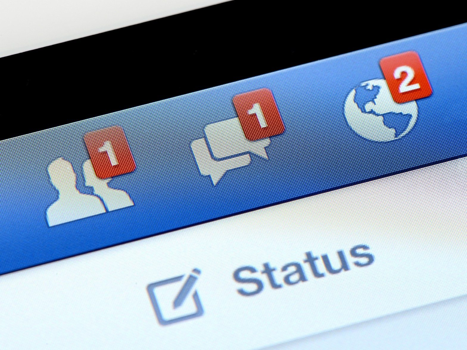 les 13 pires erreurs commises sur internet