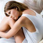 Sommeil: 13 manières de combattre l'insomnie menstruelle