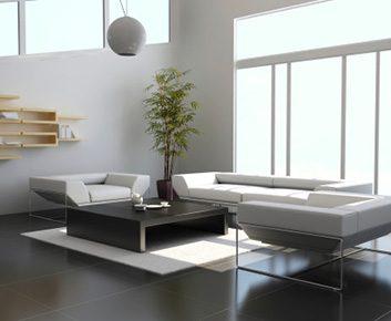 5 astuces pour créer un décor luxueux à petit prix