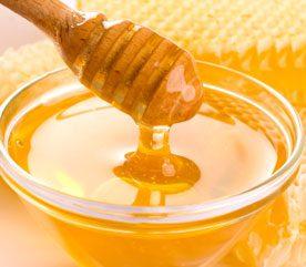 6. Utilisez des ingrédients de votre garde-manger