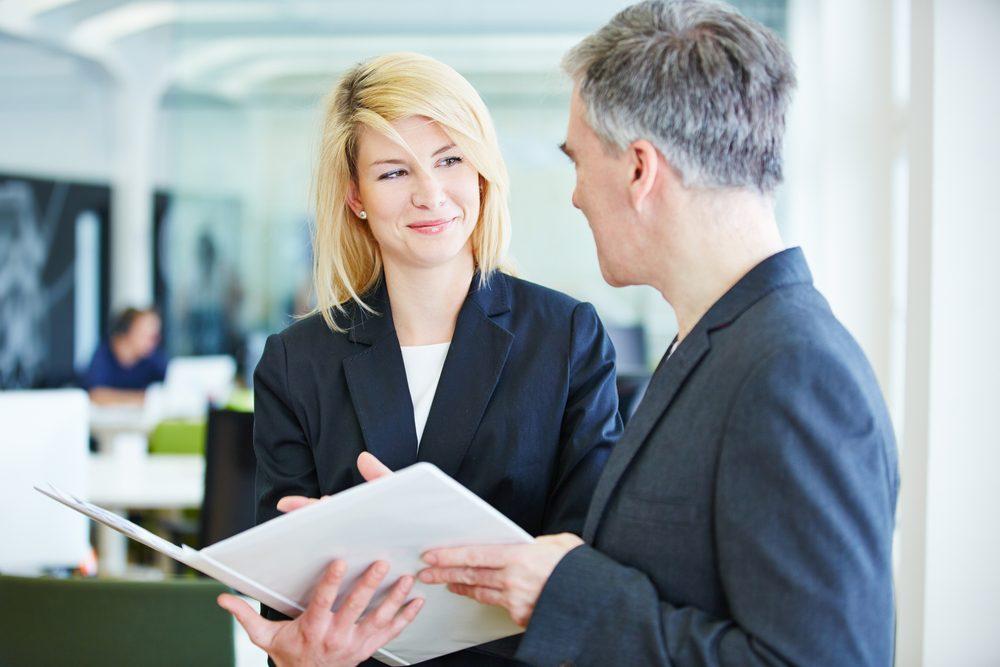 5. Reconnaissez vos faiblesses pour réussir vos négociations