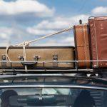 Accessoires auto : mieux sécuriser les supports et barres de toit de votre voiture