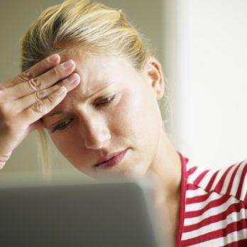 Migraines et symptômes : comment les soigner et les prévenir