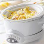 11 gadgets essentiels pour la cuisine