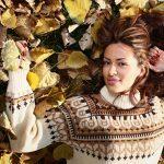 5 conseils pour votre garde-robe d'automne