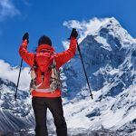 Les 10 destinations les plus dangereuses pour votre vie