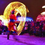 Tentations: nos suggestions pour février 2012