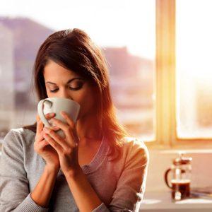 Comment choisir la boisson matinale qui vous convient