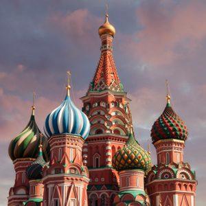 Moscou: 9 attractions touristiques de Moscou à couper le souffle!