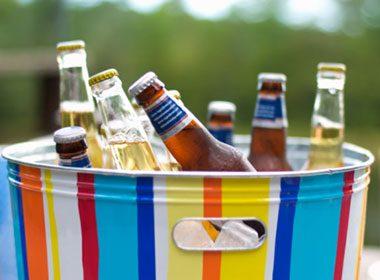 Amateur de bière?