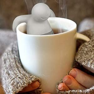 Infuseur Mr. Tea
