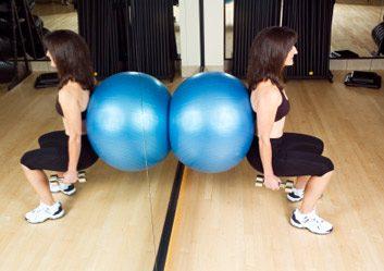 5. Exercices composés