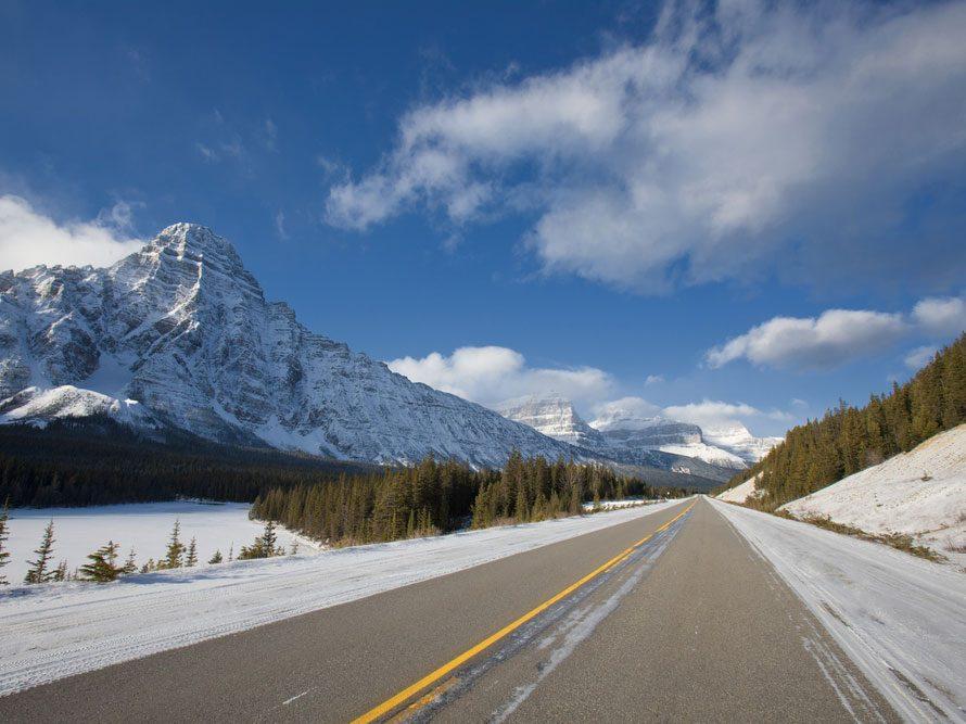 11 classiques de la chanson canadienne à écouter sur la route