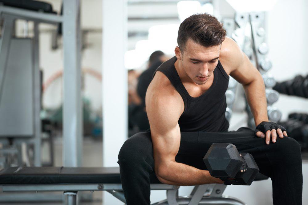 Mythe : Le cardio n'est bon que pour ceux qui veulent perdre du poids