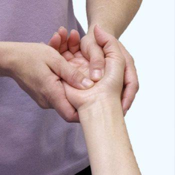2.Vous vous sentez engourdi, faible ou limité dans vos mouvements