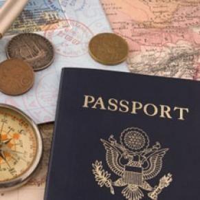 Conseils voyage: Ce qu'il vous faut savoir avant de partir