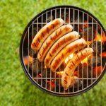 7 trucs de pro pour la cuisson au barbecue
