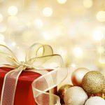 Ce mois-ci dans votre magazine Sélection du Reader's Digest – Décembre
