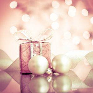 11 décorations de Noël abordables