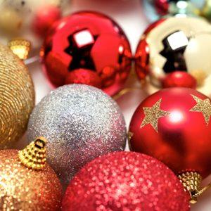 Tentations: nos suggestions pour décembre 2012