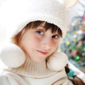 1. Conseils pour les personnes divorcées à Noël