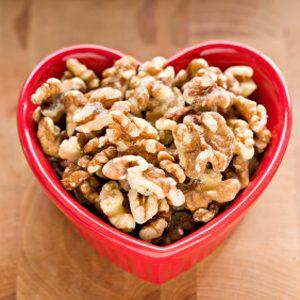 3. Pour maigrir: rééquilibrage des protéines, pédale douce sur les glucides !