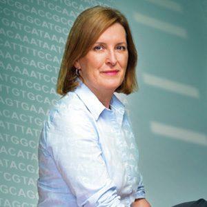 Santé: ce que vos gènes disent
