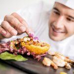 Humeur et nourriture : le plaisir de manger