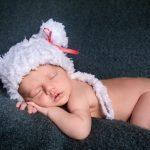 Un prénom pour la vie : comment choisir le prénom de votre fille