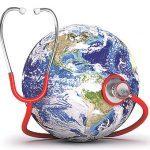 Santé: quelques nouvelles du monde scientifique