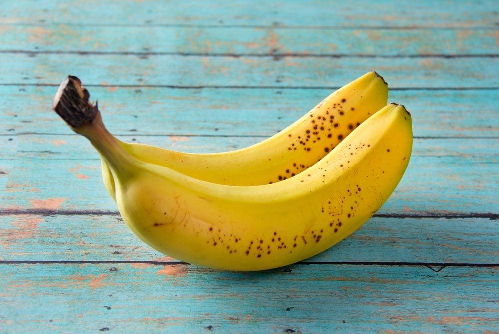 [Image: nutrition-bienfaits-bananes-aliments-sante.jpg]