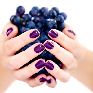 3. Renforcez vos ongles
