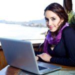 3 conseils pour séduire sur internet