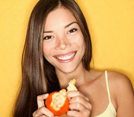 4. La vitamine C