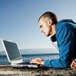 8 trucs pour travailler plus vite sur votre ordinateur