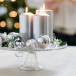 Comment créer un ornement de table spectaculaire avec des trucs que vous possédez déjà