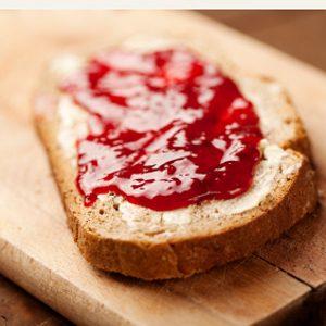 5. Empêcher le pain congelé de ramollir