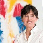 Citoyenne de l'année: Lorraine Pallardy