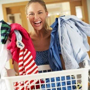 Fabriquez votre propre assouplisseur de tissus