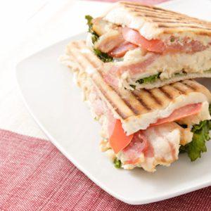 Les 6 meilleures recettes de panini maison 1 6 s lection du reader 39 s - Jeux de rangement de maison de luxe ...