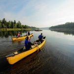 Guide de camping pour les novices comme pour les pros