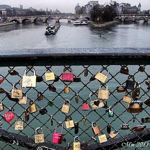 4. Paris, France