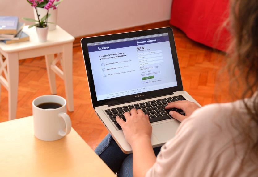 Cessez de peaufiner votre profil Facebook