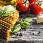 4 trucs pour obtenir des pâtes parfaites