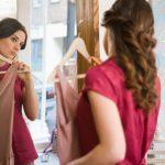 10 conseils pour faire des achats intelligents