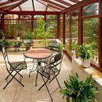 Faites revivre votre mobilier de jardin