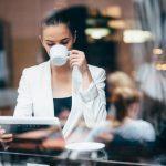 Fatigue: 10 trucs pour contrer la baisse d'énergie
