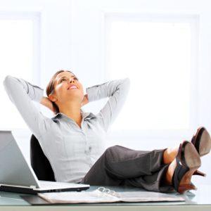 4. Prendre des pauses pour se régénérer